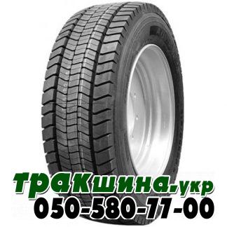 Фото шины Advance GL265D 295/60 R22.5 149L 18PR ведущая