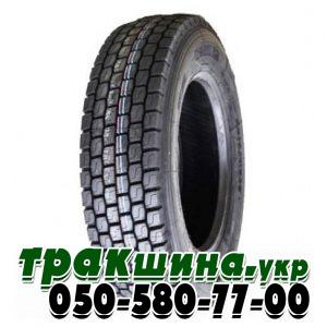 Фото шины Advance GL267D 315/80 R22.5 154/150M 18PR ведущая