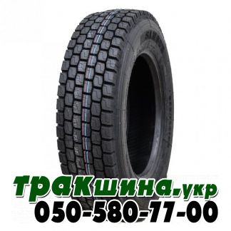 Фото шины Advance GL268D 295/80 R22.5 152/148L 18PR ведущая