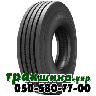 Фото шины Advance GL283A 235/75 R17.5