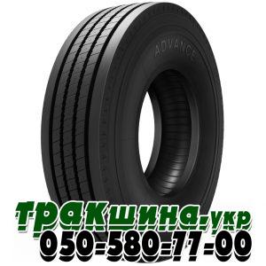 Фото шины Advance GL283A 275/70 R22.5 148/145K 18PR прицепная