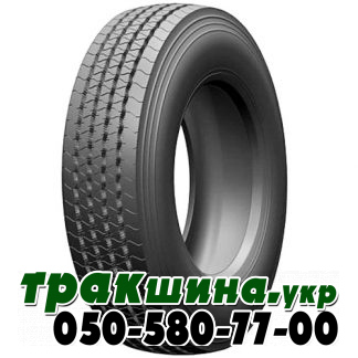 Фото шины Advance GL284A 245/70 R17.5