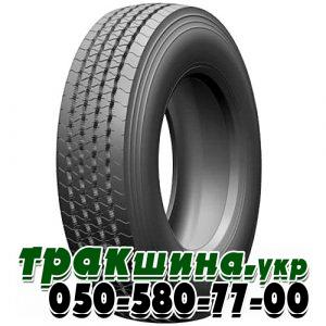 Фото шины Advance GL284A 285/70 R19.5 146/144L 16PR универсальная