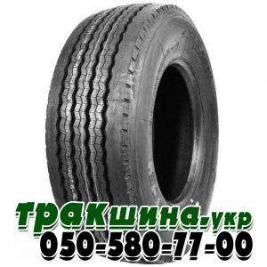 Фото шины Advance GL286A 385/55 R22.5 160K 20PR прицепная
