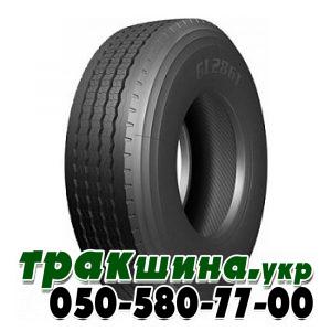 Фото шины Advance GL286T 285/70 R19.5