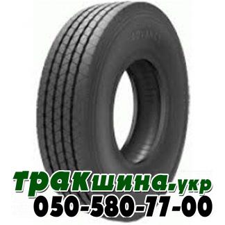 Фото шины Advance GL296A 295/80 R22.5 150/146M 16PR рулевая