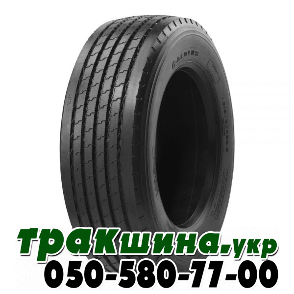 Фото шины Aeolus HN227 315/60 R22.5 152/148L 20PR рулевая