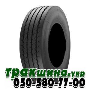 Фото шины Agate FTL311 385/55 R22.5 160K 20PR прицепная