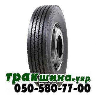 Фото шины Agate HF111 235/75 R17.5