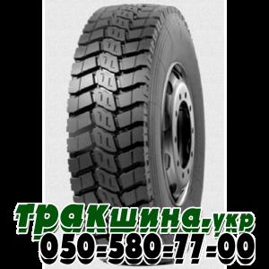 Фото шины Agate HF313 10 R20 149/146K 18PR ведущая