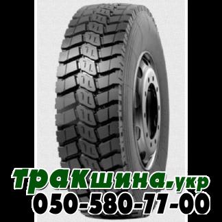 Фото шины Agate HF313 8.25 R20 139/137K 16PR ведущая