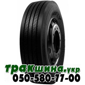 Фото шины Agate HF660 215/75 R17.5