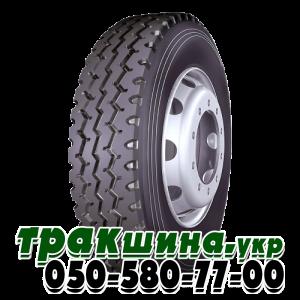 Фото шины Agate HF702 12 R20 154/151K 18PR универсальная