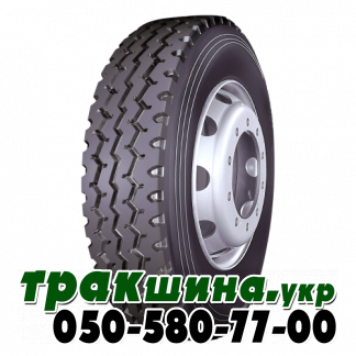 Фото шины Agate HF702 9 R20 144/142K 16PR универсальная