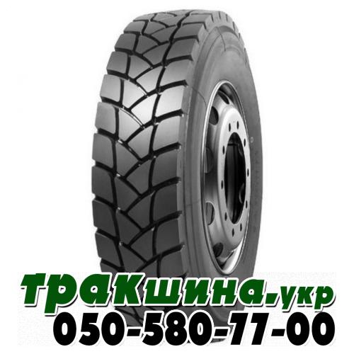 Фото шины Agate HF768 315/80 R22.5 156/152L 20PR универсальная