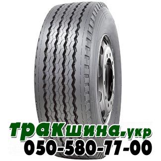 Фото шины Agate ST022 385/65 R22.5 160K 20PR прицепная