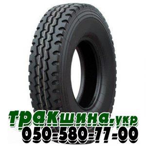 Грузовая шина Amberstone 300 315/80 R22.5 универсальная