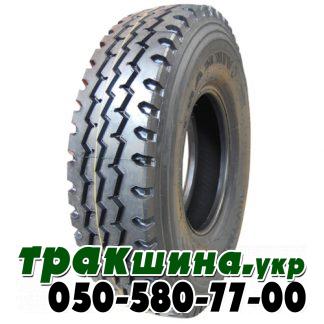 Фото шины Amberstone 300 8.25 R20 139/137L 16PR универсальная