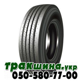 Фото шины Amberstone 366 245/70 R17.5