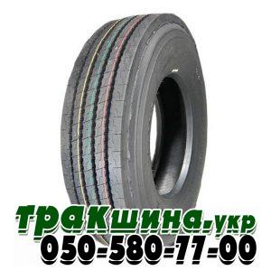 Фото шины Amberstone 366 275/70 R22.5 148/145M 18PR рулевая