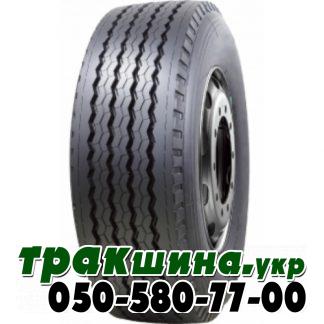 Фото шины Amberstone 716 425/65 R22.5 162K 20PR прицепная