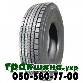 Фото шины Amberstone 785 205/75 R17.5