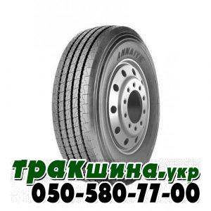 Фото шины Annaite 366 285/70 R19.5 150/148J 18PR рулевая