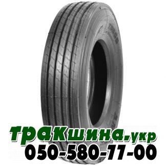 Фото шины Antyre TB668 315/80 R22.5 157/154M рулевая