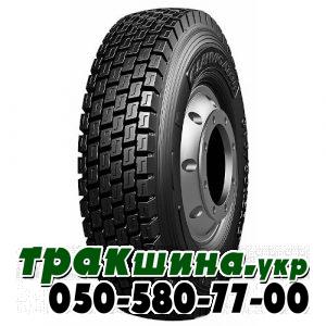Aplus D801 235/75R17.5 143/141J 18PR тяга