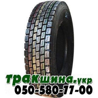 Фото шины Aplus D801 235/75 R17.5