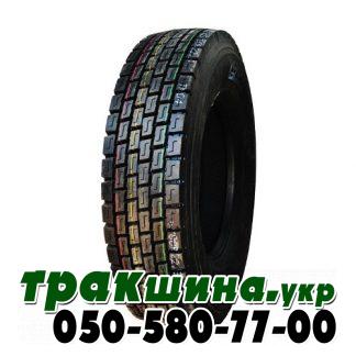 Фото шины Aplus D801 265/70 R19.5