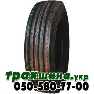 Фото шины Aplus S201 245/70 R19.5