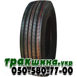 Фото шины Aplus S201 285/70 R19.5 150/148J рулевая