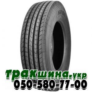 Фото шины Aplus S201 295/80 R22.5 152/149L рулевая