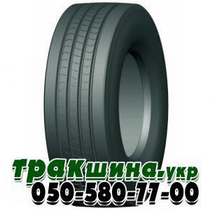 Фото шины Aplus S202 315/80 R22.5 157/154M 20PR рулевая