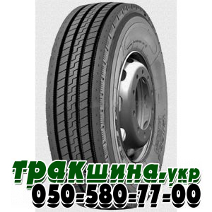 Фото шины Aplus S208 12 R22.5 152/149M 18PR рулевая