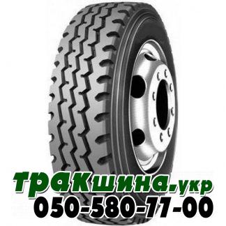Фото шины Aplus S600 12 R22.5 152/149M 18PR универсальная