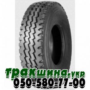 Фото шины Aplus S600 10 R20 149/146K 18PR универсальная