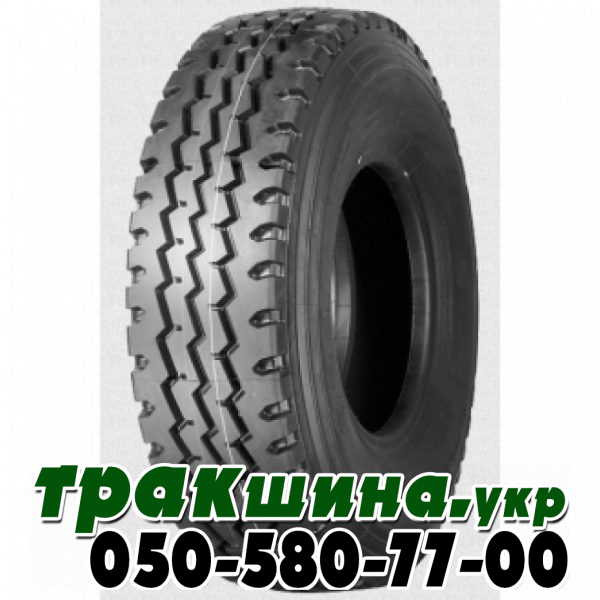 Фото шины Aplus S600 11 R20 152/149L 18PR универсальная