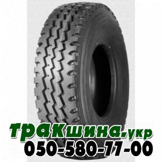 Фото шины Aplus S600 12 R20 156/153K 20PR универсальная