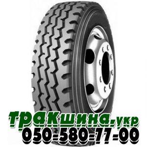 Фото шины Aplus S600 11 R22.5 148/145M 16PR универсальная