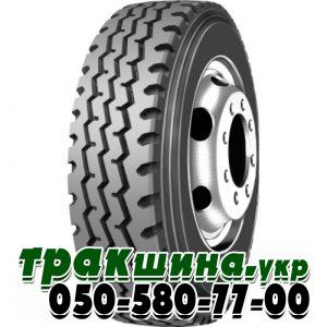 Фото шины Aplus S600 315/80 R22.5 156/150M универсальная