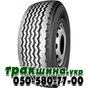 Фото шины Aplus T706 265/70 R19.5 143/141J