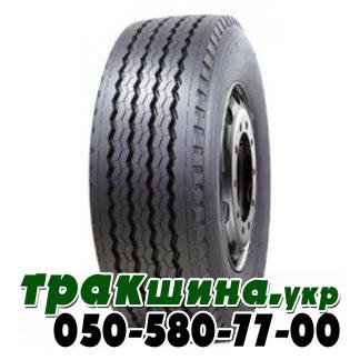 Фото шины Aplus T706 285/70 R19.5 150/148J прицепная