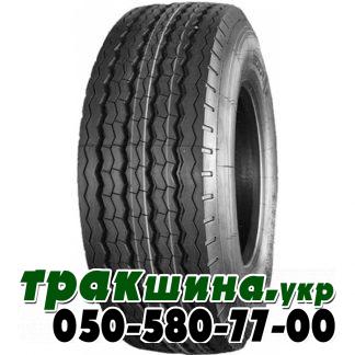 Фото шины Aplus T706 385/55 R22.5 160L прицепная