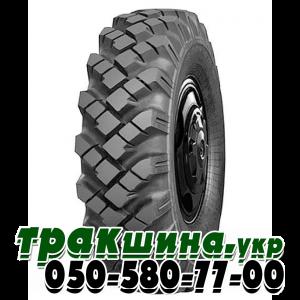 Фото шины АШК Forward М-93 12 R20 129F 8PR универсальная