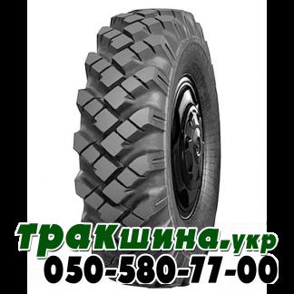 Фото шины АШК Forward М-93 12 R20 154/149V 8PR универсальная