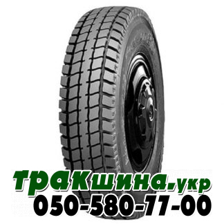 Фото шины АШК Forward Traction 310 11 R20 150/146K 16PR универсальная