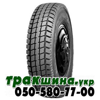 Фото шины АШК Forward Traction 310 12 R20 154/149J 18PR универсальная