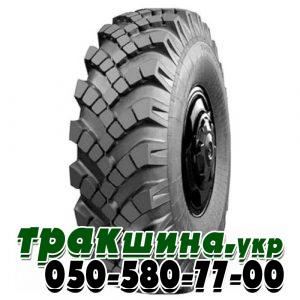Фото шины АШК ОИ-25 14 R20 140G 10PR универсальная